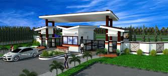 100 Cheap Modern House Design Tiera Rica Pampanga PAMPANGA PROPERTY HOMES