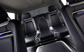 Ford Atlas Concept: Most Wanted Features For New F-150 - Truck Trend 2015 Ford F150 Supercrew Custom Interior Replacement Leather Kit Amazoncom Full Size Truck Bench Seat Covers Fits Chevrolet Newudseats Fearsome Upholstery Contemporary Diy Pickup Beds Tailgates Used Takeoff Sacramento King Ranch Board1 Pinterest Ranch And Cars 2017 Raptor Black Velcromag 32007 F250 Cover Driver Bottom Jump Console Lid Enthusiasts Forums What Trucks Have A Wonderful
