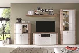 17 bauen deko für wohnzimmerschrank tipps zum dekorieren