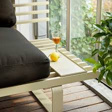 wohnlust home lifestyle produkte lounge outdoor kissen set