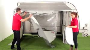 Caravanstore ZIP - Fiamma (2015) - YouTube Fiamma Privacy Rooms For F45 Series Awnings Shop Rv World Nz Awning Spares Outdoor Bits Bike Rack And Ultrabox Kit Multirail Reimo Vw T5 T6 F45s Ti And Zip Winch Slot Til L More Views Zip Motorhome Camper Awning With Privicy Room In Ledjpg With Sides Alinum Awnings Under Decking Custom Built Fiamma Caravanstore Zip 410 Awning Wingerworth Derbyshire Sun View Side On Youtube