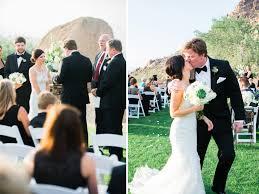birmingham wedding dresses archives ivory u0026 white bridal shop