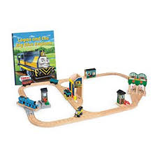 Thomas The Train Potty Chair by Kids Toys U0026 Baby Gear For Sale Clearance Toys Fisher Price