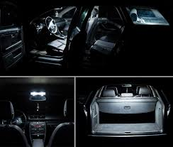 White LED Light Interior Conversion Kit For Lexus IS250 IS350 201518 F150 Ambient Led Light Kit Install F150ledscom Youtube 2018 Canbus Car Led Reading Courtesy Trunk Interior Lighting Pack Opt7 4 Piece Kit 8pcs Blue Bulbs 2000 2016 Toyota Corolla White For 9smd Circle Panel Lights Custom Ford F150ledscom Cup Holder 16 Strip Xkglow Xkchrome Ios Android App Bluetooth Control Install Strips Into Your Vehicle Rglux 7pc Rawledlightscom Diode Dynamics Mustang Light Cversion 52018 2009 Dodge Ram Upgrades Demeanor Photo Image Gallery Ledambient Tuning Lights Connect Ledint102 Osram Automotive