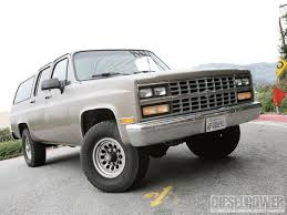 Chevy 1975 Chevy Truck For Sale Ohio | Truck And Van Chevy 1956 Truck Top Car Reviews 2019 20 Chevrolet Silverado Mediumduty More Versions No Gmc Lifted Diesel Trucks For Sale Ohio Best Of Ford Swg Used For In From Noma Kaiser Jeep Cargo Gmc Rocky Ridge Classic 2014 Dually Beds Resource 2017 Ccinnati Oh Mccluskey In Ashtabula County At Great Lakes 1946 2002