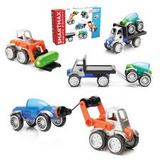 SmartMax Power Vehicles - Tow And, I Bought The SmartMax Toys For ... Buy Matchbox Big Rig Buddies Smokey The Fire Truck In Cheap Price Amazoncom Toys Tomica Fire Truck 0 Listings Matchbox Real Talking Stinky Mini Big Toy Fire Truck Compare Prices At Nextag 1945 Nib New Rig Buddies Smokey Spray Rescue Rideon Trucks Sprays And Products Trucks Online From Fishpondcomau Mack Engine Corgi 2029 1980 83 Youtube Kids Engine Talking Movdancfiring Matchbox Smokey Mattel 1796025582 Toy For Kids The 5 Pack