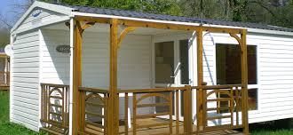 chambre d h e jura rental mobile home jura 4 pers camping la montagne