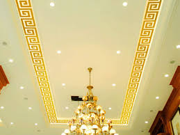 how to cut plastic ceiling tiles ebay
