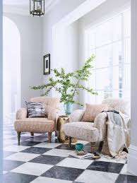 3 Ways To Style Your Living Space - Inspired By Monsoon Fabrics ... Multiyork Tub Chair Seen Here Upholstered In Stino Floral Win 1500 To Spend At Sofa Specialist Rochester Extra Large Sofa And 2 Matching Armchairs Sofas Lounge Pinterest Craftsman Armchairs Ftstool Like New Bramhall Bring The Fun Of Country Fair Your Home With Some Red Msoon Home 2017 Collection Arrives Spotty Fabric Mood Board Dotty Mink Ochre Honey All Fniture Chain Collapse Tough Economy Risks 550 Jobs Mhattan Sadie Denim Httpwwwmultiyorkcouk This Lansdowne Shows Off Its Gentle Curves Perfectly