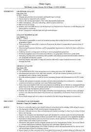 Analyst, GIS Resume Samples | Velvet Jobs What Are The 9 Types Of Infographics Infographic Recruiters Look At In The 6 Seconds They Spend On Your Explore Secret Lives Animals With These Marvelous Firefighter Resume Examples Template Writing Guide With Architecturedesignlayout Begineer Design We Need A Better Way To Visualize Peoples Skills How Create Weekly Users Dashboard In Google Data Studio Five Tableau Rumes Help Make Your Data Skills Shine Risk Aessment Heat Map Excel Gndale Community Top 5 Best Wifi Heatmap Software For Macos And Windows Software Maps Bzljrpelge Heat Maps Excel Diabkaptbandco
