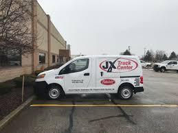 100 Grand Rapids Truck Center B K Graphics Inc Bkgraphicsinc Twitter
