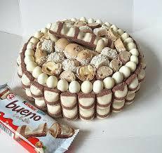 pin danny vr auf gâteaux kuchen rezepte einfach