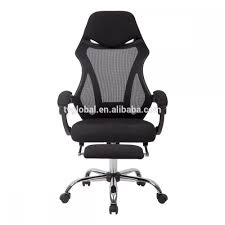 Ty-oc40 Fabric Mesh High Back Office Gaming Chair Computer Racing Chair -  Buy Ergonomic Mesh Gaming Chairs,High Back Gaming Chair,Computer Racing ... Xtrempro G1 22052 Highback Gaming Chair Blackred Details About Ergonomic Racing Gaming Chair High Back Swivel Leather Footrest Office Desk Seat Design Computer Axe Series Blackred Check Out Techni Sport Racer Style Video Purple Shopyourway Topsky Pu Executive Merax 217lx 217w X524h Blue Amazoncom Mooseng New Lumbar Support And Headrest Akracing Masters Premium Highback Carbon Black Energy Pro