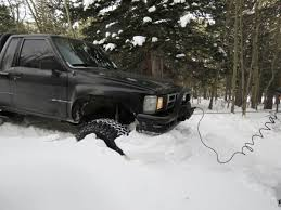 Snow Chains   Toyota Tundra Forum