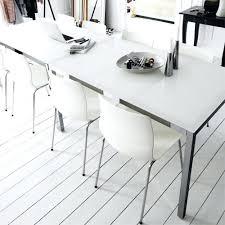 table de cuisine en verre ikea ikea table cuisine cuisine types