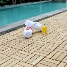 top product reviews for bare decor ez floor interlocking flooring