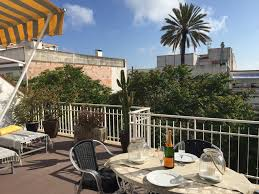 Terrace Palm Terrace Apartments Lovely Apartments In Sitges