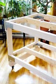 Koala Sewing Cabinets Canada by Best 25 Cutting Tables Ideas On Pinterest Sewing Spaces Sewing