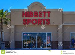 Hibbett Sports Store - Clothes News Advance Healthcare Coupon Codes Krazy Lady Black Friday Cvs Alamo Car Rental Home Goods Printable Coupons That Are Obssed Bowmans Note Coupon Codes June 122 Sneaker Release Donovan Mitchell X Adidas Don Issue 1 Mobile App Hibbett Sports Uk Shirts Dreamworks Store Clothes News