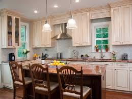 Kitchen Cabinet Door Hardware Placement by Kitchen White Wood Cabinet Door White Wood Base Cabinet Black