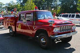 File:1962 International C120 Utility Fire Truck (12210313403).jpg ... 1965 Intertional Co 1600 Fire Truck Fire Trucks Pinterest With A Ford 460 Ci V8 Engine Swap Depot 1991 Intertional 4900 For Sale Youtube 2008 Ferra 4x4 Pumper Used Details Upton Ma Fd Rescue 1 Truck Photo Metro A Step Van Delivery Flower Pot 2010 Terrastar Firetruck Emergency Semi Tractor Tanker Girdletree Md Engines Stock Vector Topvectors Kme To Milford Bulldog Apparatus Blog