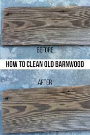 How To Clean Old Barn Wood – A Small Life Reclaimed Product List Old Barn Wood Google Search Textures Pinterest Barn Creating A Mason Jar Centerpiece From Old Wood Or Pallets Distressed Clapboard Background Stock Photo Picture Paneling Best House Design The Utestingcimedyeaoldbarnwoodplanks Amazoncom Cabinet This Simple Yet Striking Piece Christmas And New Year Backgroundfir Tree Branch On Free Images Vintage Grain Plank Floor Building Trunk For Sale Board Siding Lumber Bedroom Fniture Trellischicago Sign