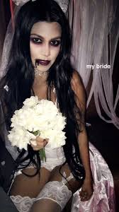 West Hollywood Halloween Parade Route by 91 Best Halloween Images On Pinterest Halloween Ideas Halloween