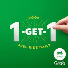GrabCar Promo Code Book 1 Free 1 Ride (Worth RM8, Redeem Same Day ... Specials Harris Properties Skd Tactical Coupon Code Rocky Boot Untitled Clarks Women Weslee Napa Black Leather Pumps Coupon Code Melissa Shoes Discount Where Can I Buy A Flex Belt Alegria Bobbi Finely Life Uniform Coupons Codes Home Facebook Axs Ridge Wallet Boletos Para El Circo Alegria Size4041424344454647 Mens New Balance 501 Vintage Indigo Anne Klein Promo Pizza Hut Coupons Columbus Ohio The Best Secret Deals You Can Get With Your Opus Card In Montreal