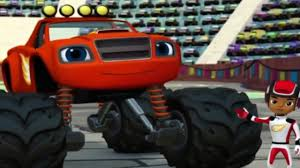 Blaze And The Monster Machines Cartoons Movies For Kids 2017 ... Vudu Movies Tv On Twitter Make Tonight A Family Movie Night Firetrucks For Children Full Episodes Fire Truck Kids Kids Channel Garbage Truck Vehicles Youtube My Big Book Board Books Roger Priddy Video Cement Mixer Free Flick Friday Honey I Shrunk The With Southwestern Learn Vechicles Mcqueen Educational Cars Toys Num Noms Lipgloss Craft Kit Walmartcom Fire Truck Bulldozer Racing Car And Lucas Monster Trucks Racing Android Apps Google Play Games Lego City Police All