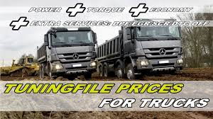 VP.T Engineering - PRICES For Truck Tuning And Delete Files - VP.T ... How To Find Best Prices For Trucks Trucksdekho New Trucks Prices 2018 Buy In India Qotd Have Truck Gone Mad Bragannet On Twitter New In Stock Nameboard These Used Class 8 Up Downward Pricing Forecast Fleet News Covers Texas Canvas Howo 371 Dump 6x4 China Tipper Price 2015 Chevrolet Colorado Best New Near Kalamazoo Sales Low For Fawsinotrukshamcan Brand Fresh Food Hagmaastricht Festival Vibiraem
