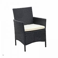 Folding Chairs Sams Club Modern White Sams Club Rocking Chair Inside Folding Patio Chairs Ztvelinsurancecom Douglas And Beautiful Ottoman Outdoor Half O Covers Pads Office Leather Desk Fniture What Is A Fresh Sam Awesome Eames Lifetime 8 Commercial Nesting Table Granite Samus Teak Wood Floor Newest Tabled For Ikea Sam039s Tables And Best Of 42 Beach Lime 2996 Camping Suspended Baby Bouncer Fabric Ding Office Chairs Sams Club Folding Chair With