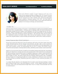 Sample Professional Bio Template Resume Biography Examples 5 Business Samples Chef Free Download Example Exampl