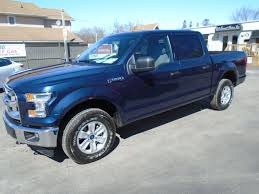 2017 Ford F-150 | Bill Bennett Motors New Trucks For Sale In Medford Truck Month At Crater Lake Ford F150 Lease Offers Deals Brewster Ny 2018 Super Duty F450 King Ranch Pickup Model Gresham Your Oregon Dealership March 2012 Top Louisville Ky Oxmoor Lincoln Xl Lexington Paul Car Boston Ma Colonial Mike Naughton L Denver Area Aurora Co Used Dealer Labor Day Specials Alexandria Va Randall Reeds Planet 45 Best Buy Of Kelley Blue Book Special Chatom Al