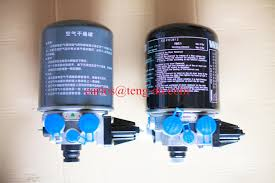 Air Dryer;Spare Parts For Truck;4324210280 Futian:1419335643002 Wabco Truck Air Brake Parts Relay Valve Vit Or Oem China Hand 671972 Ford F100 Custom Vintage Air Ac Install Hot Rod Network Howo Truck Part Kw2337pu Air Filters Sinotruk Howo Supply Brake Chamber For Ucktrailersemi Trailert24dp Cleaner Housings For Peterbilt Kenworth Freightliner Technical Drawings And Schematics Section F Heating Electrical World Parts Port Elizabeth Trailer Engine Spare Faw Filter 110906070x030