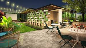 New Green Hotel - Aviary Bintaro - To Open Near Jakarta In May 2017 Google Image Result For Httpaussiefinchbreedcomphotogallery Parrot Aviary Outdoor Sale Net Avaries Birds Button Quail Aviary A View From My Summerhouse Macaw And Pigeon Youtube Recent Backyard Chickens Amazoncom Omitree Large Pet Cage Cockatiel Conure The Rescue Report The Old Lady Pigeons Retirement Home Building A Flight Or Coz Amazing 26 Backyard Ideas On Rdcny Best Price On Hotel In Siem Reap Reviews