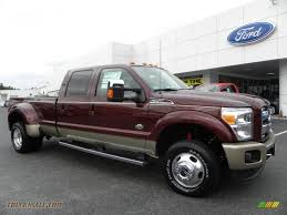 100 King Ranch Trucks For Sale D F 350 4x4 Dually Truck