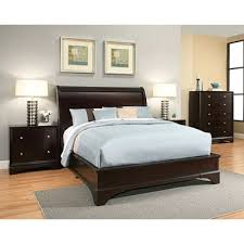 Hudson Bedroom Furniture Set Assorted Sizes Sam s Club