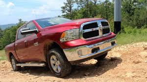 30 Days Of 2013 Ram 1500: Camping In Your Truck Napier Sportz Avalanche Truck Tent Camo Outdoors 30 Days Of 2013 Ram 1500 Camping In Your For Dodge 3500 19942010 13022 Green Backroadz Enterprises 99949 Family Full Size Thread Expedition Portal Iii Guide Gear 175421 Tents At Sportsmans Used Car Ram 250 Nicaragua 2007 Conpro Camionetas Dodge 65 Ft Bed Walmart Canada 39 Dodge Forum Best 2018
