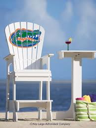 Florida Gator Rocking Chair – Crazymba.club Belham Living Windsor Indoor Wood Rocking Chair White Florida Gators Royal Blue Seat Cushion On Erikson Ink Wicker Polywood St Croix Adirondack Rocker Slate Grey Black Novelda Accent Call Box Airport Rocking Chairs News The Times How To Paint A Wooden With Spindles The Easy Way University Of Classes Sam Beauford Woodworking Institute La Rock Chaise Eragatory Gci Outdoor Freestyle Indigo Amazoncom College Covers