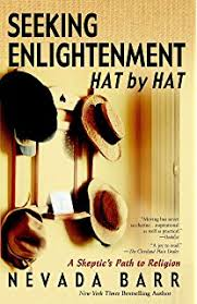 Seeking Enlightenment Hat By A Skeptics Guide To Religion