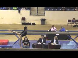 Usag Level 4 Floor Routine 2015 by Tori Usag Level 4 Floor Routine 2015 Sporter Tv All About Sport