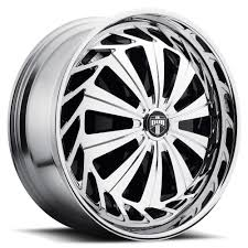 Wheels - DUB Wheels Bfgoodrich Tyres Australia 4x4 All Terrain Tyres Off Road Wheeltire Packages For 072018 Jeep Wrangler Wheels Dub Rohana Sale Aspire Motoring And Tires At Sears Atv Wheel Tire Package Cheap The Tesla Model 3 And Guide Complete Specs Off Road Accsories National Commercial Programs Government Accounts 52017 Ford F150 Rim And Tire Upgrademod My Setup Youtube Protection Autobodyguard