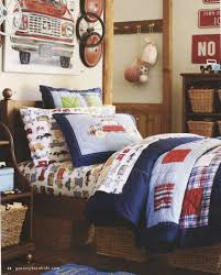 Show And Tell: Spotted! Pottery Barn Kids Garden Bedroom The Little Style File Heart Sheet Set Bright Pink 120 Best Boys Ideas Images On Pinterest Boy Bedrooms Ava Regency Single Bed Monique Lhuillier Tells Us About Her Whimsical New Cstruction Nursery Bedding Lhuilliers Collaboration With Is Beyond Spring Quilts For Girls Youtube Duvet Sheets Alphabet Blue Bailey Mermaid Pottery Barn Kids Debuts Exclusive Collaboration With Designer Batman Chaing Table Cover Made From Barn Sheets