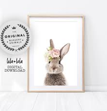 Floral Bunny Print - Digital Download Universal Conspiracy Evolved By Nandi 25 Off Staples Copy Print Coupons Promo Codes January Best Canvas Company 2019 100 Secret Shopper 500 Business Cards For Only 999 At Great Cculaire Actuel Septembre 01 Octobre How To Apply Canada Coupon Code Roma Ristorante Mill Richmondroma And Sculpteo Partner On 3d Services 5 Off Printable Coupon Exp 730 Alcom