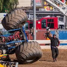 Arizona State Fair 2017 Rollover | Facebook Thank You Msages To Veteran Tickets Foundation Donors Group America Your 1 Source For Monster Jam 2015 Tucson Arena Gopro3silver Hd Youtube 2014 Krush Em All 100 Show Me A Picture Of Truck Photos Arizona State Fair 2017 Rollover Facebook Triple Threat Capitol Momma Monster Jam Eertainment Tucsoncom Wallpapers Tv Hq Pictures 4k Announces Driver Changes 2013 Season Trend