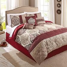 J Queen Kingsbridge Curtains by Bedroom Waverly Queen Bedding J Queen New York Babylon Bedding
