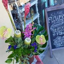 flowers by coley floraldesign Sending Everyday Love
