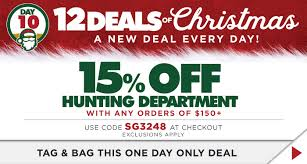 Sportsman's Guide - Outdoor And Hunting Gear, Guns, Ammo & More! U Box Coupon Code Crest Cleaners Coupons Melbourne Fl Toy Stores In Metrowest Ma Mamas Spend 50 Get 10 Off 100 Gift Toys R Us Family Friends Sale Nov 1520 Answers To Your Bed Bath Beyond Coupons Faq Coupon Marketing Ecommerce Promotions 101 For 20 Growth Codes Amazonca R Us Off October 2018 Duck Donuts Adventure Opens Chicago A Disappoting Pop Babies Booklet Printable Online Yumble Kids Meals Review Discount Code Kid Congeniality I See The Photo And Driver Is Admirable Red Dye 5