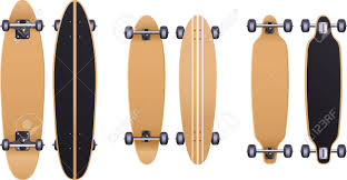 Old School Skateboard Skate Set, With Cruiser Board, Longboard ... Uerstanding Longboards Trucks Core 60 Raw Longboard Wheels Package 70mm Sliding Top 10 Best In 2018 Reviews Buyers Guide Penny Nickel Board Avenue Suspension Trucks Shark Wheels Bones Mini Logo Ready To Roll Truck Sets Bearings Online Shop Puente 2pcs Set Skateboard With Skate Amazoncom Combo Paris Trucks Blue Wheels Bearings Drop Through Diy How To Assemble Your And The Arbor Axis Hablak Artist 40 Complete Black Paris 50 Degrees 165mm Savant Longboard Hopkin Discover European Wheel Brands Magazine Europe