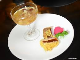 recette cuisine proven軋le traditionnelle googlier com hong kong search date 2018 02 12